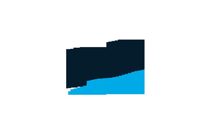 Bike.vosges