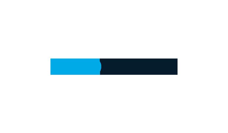 Inforoute88