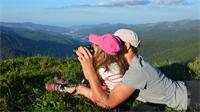 Eté 2018: Les professionnels du tourisme ont le sourire