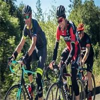Cyclotourisme : plus de 10.000 cyclistes dans les Vosges !