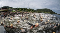 Hors normes : Le Triathlon International de Gérardmer !