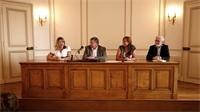 Aide à domicile : 287.000 euros supplémentaires