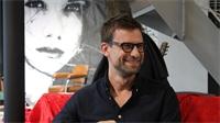 Le Vosgien Nicolas Mathieu remporte le Goncourt