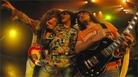 Rock On : revivez l'histoire du rock en images et en musique !