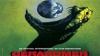 Gérardmer : le 26e Festival international du Film Fantastique est annoncé