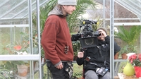Les Vosges Terre de tournages # 3