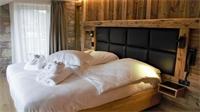 L'hôtel Interlaken fait peau neuve