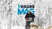 VMAG 3 est sorti