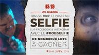 Le Festival de Gérardmer voit « la Vie en Vosges »