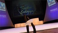 Coup de projecteurs sur les trophées de la transition écologique