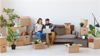 Un mode d'emploi pour les jeunes et l'accès au logement