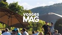 """Le """"Vosges Mag"""" nouveau  est en ligne"""