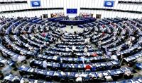 L'Europe : mode d'emploi