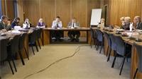 Canton Epinal 1 et 2 : les maires invités au Département