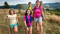 8 mai: on fête la randonnée à Epinal!
