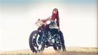 Un week-end motos et concerts à Saint-Dié