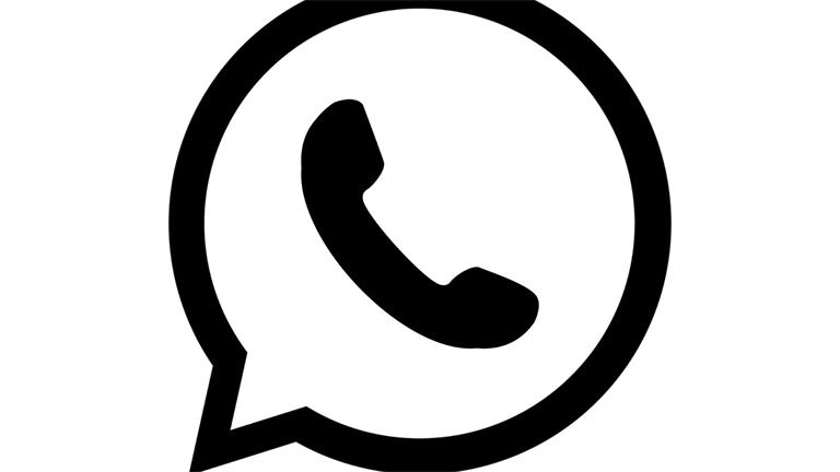 Soutenir les parents en difficulté: Création d'une ligne téléphonique