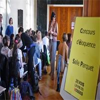 Un concours d'éloquence pour les collèges d'éducation prioritaire