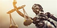 Portes ouvertes au Tribunal de Grande Instance : l'accès au Droit en question