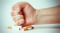 Journée mondiale sans tabac: il est temps d'arrêter