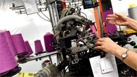 L'industrie dans les Vosges: un savoir-faire qui s'exporte