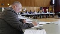 Plus de 24 millions pour le canton de Vittel