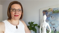 Céline George, un talent reconnu au service de l'innovation sociale
