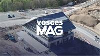 Le Vosges Mag d'été est sorti !
