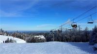 Les stations de ski vosgiennes sont accessibles à tous