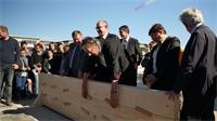 20 millions d'euros pour un nouveau collège