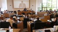 122 millions d'euros pour l'investissement dans les Vosges