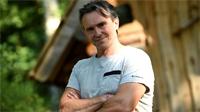 Vis ma Vie en Vosges cet été épisode 2 Eric Legros directeur du camping du Mettey