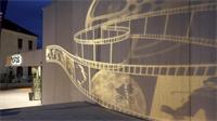 Une semaine pour profiter des salles obscures avec Ciné Cool