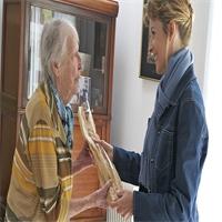 Se faire aider à domicile, comment ça marche ?