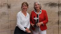 La fédération du BTP des Vosges s'est distinguée lors des trophées de la Transition écologique