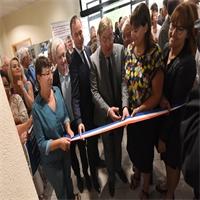 Une Maison de l'Autonomie pour simplifier la vie des personnes âgées et handicapées