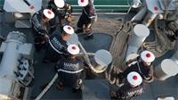 Une immersion dans la Marine Nationale? C'est possible à Epinal !