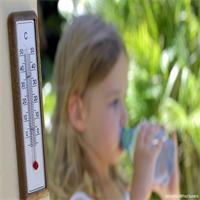 Comment se protéger de la chaleur ?