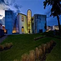 Bouillon de culture aux Archives et au Musée départemental