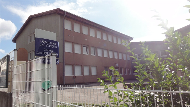 La Maison de la Montagne ouvrira ses portes à La Bresse
