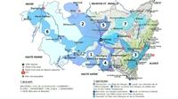 Semaine fédérale de cyclotourisme : Programme des circuits