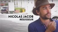 ITW - Nicolas Jacob