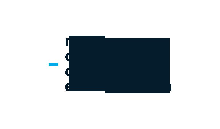 Musée départemental
