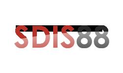 SDIS88