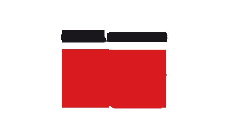 Festival International du Film Fantastique