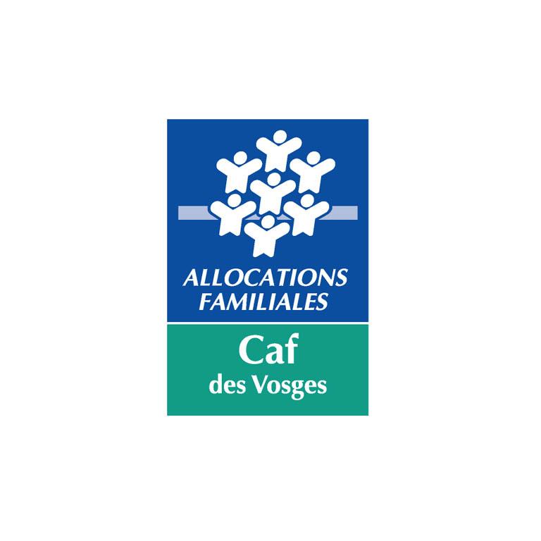 Caf des Vosges