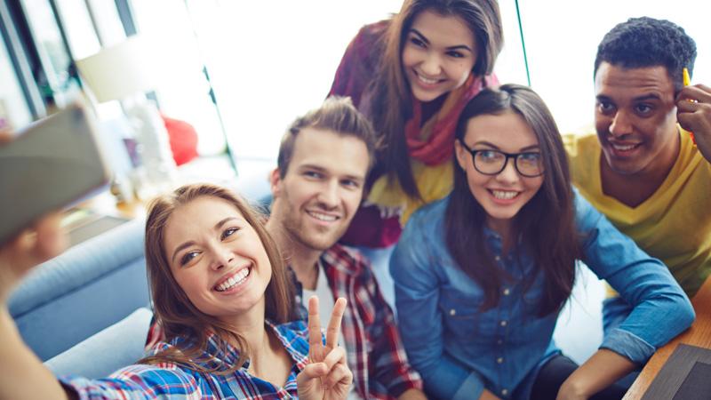 Défi 5 :   La place des jeunes dans les Vosges de 2030