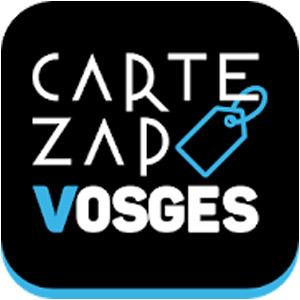"""Résultat de recherche d'images pour """"carte zap 2018"""""""